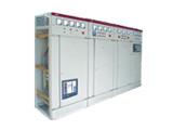Z-GGD交流低压配电柜