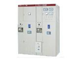 Z-XGN2-10箱型固定式金属封闭开关设备